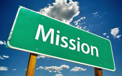 11. srpnja 2018. 19.00 sati – Misija: čovjeka, naroda, zemlje