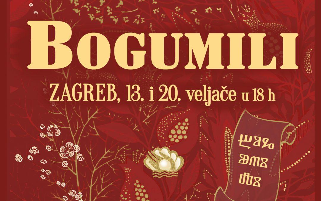 ZAGREB, 13. i 20. veljače 2019. u 18 sati