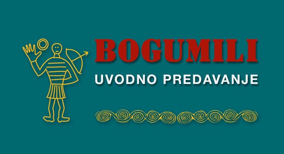 ZAGREB, 27. ožujka i 3. travnja u 18 sati