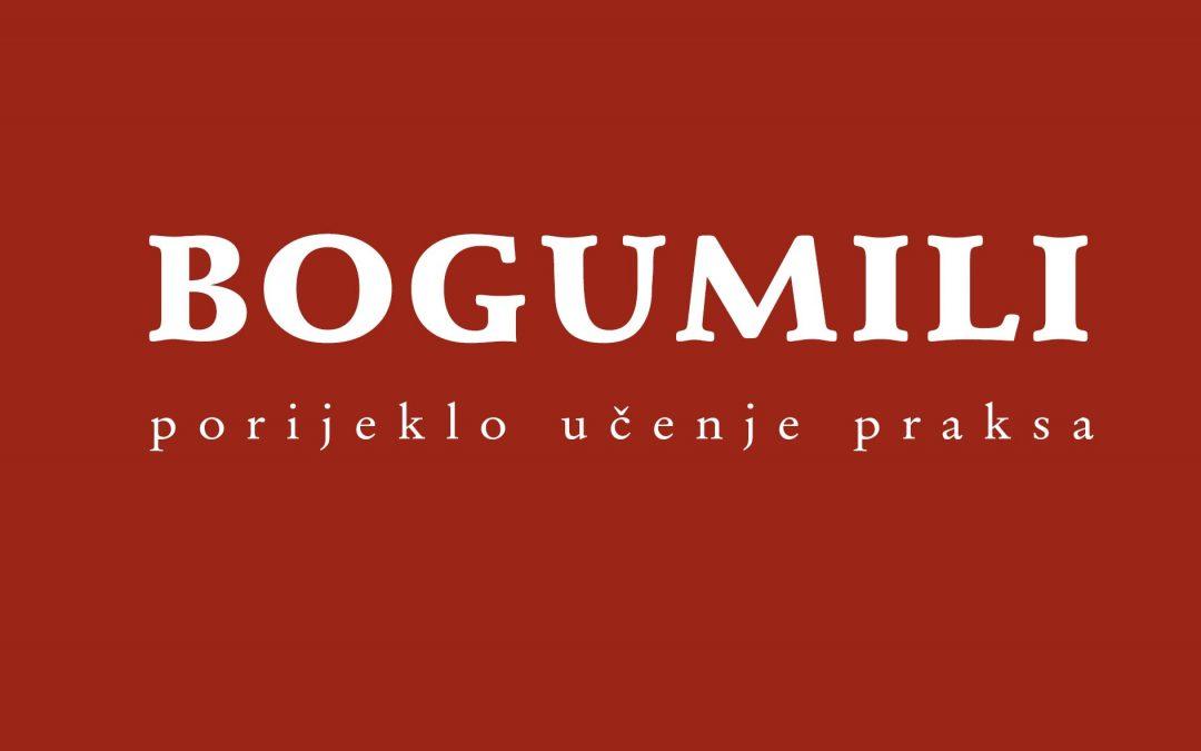 ZAGREB, 6. i 13. ožujka BOGUMILI