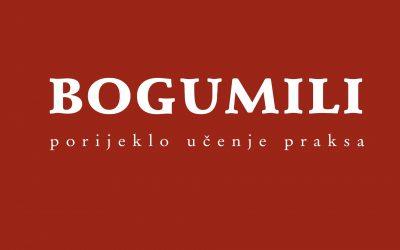 ZAGREB, 21. kolovoza, 19 sati – PORIJEKLO, UČENJE I PRAKSA –