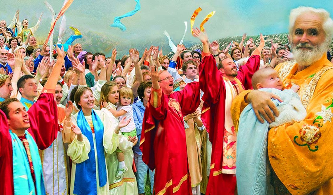ZAGREB, 12. i 19. lipnja, 19 sati – BOGUMILI –