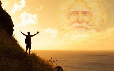 SPLIT, 14. travnja 2021. u 18 sati – DRUŽENJE KOD BOGUMILA –