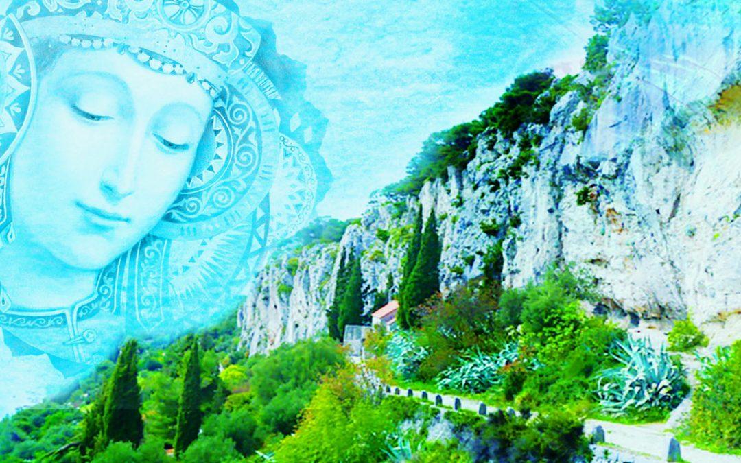 SPLIT, 4. i 5. rujna, 19 sati – Dalmacija je zemlja Boginje Majke –