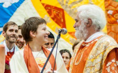 ZAGREB, 23. i 30.listopada, 18 sati – Bogumili. Uvod u Kristo-Zoroastrizam –