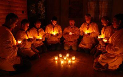 RIJEKA, 30. studenog, 15 sati – BOGUMILSKA MEDITACIJA –